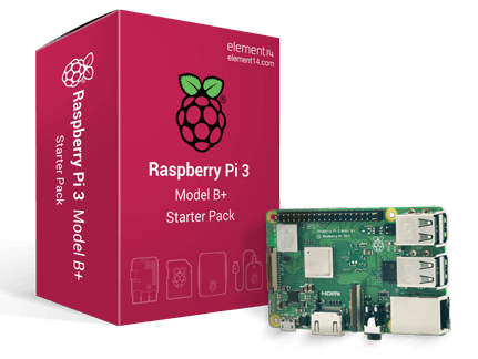 raspberry_pi_33_B_plus