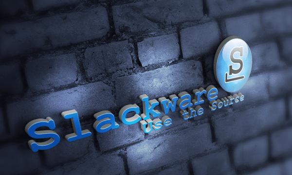 Lançada distribuição Porteus 5.0-rc2 baseada em Slackware
