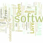 Estado indiano economiza mais de US$ 400 milhões ao escolher o Linux