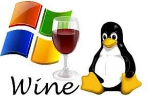 Wine Instalar Ubuntu Linux 300x187 1