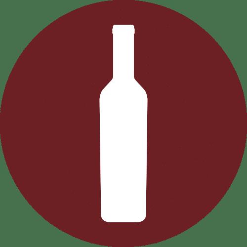 Winepak vai facilitar instalação de aplicativos Windows no Linux