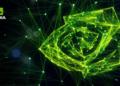 GPUs Turing da NVIDIA podem processar vídeo 8K