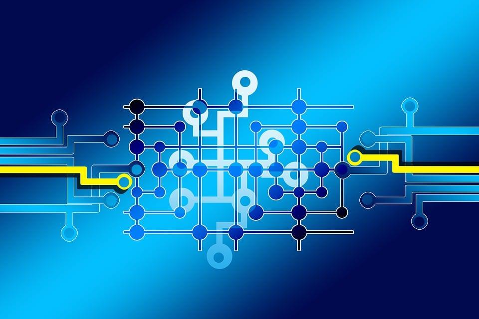 5 comandos Linux para monitorar o uso da CPU