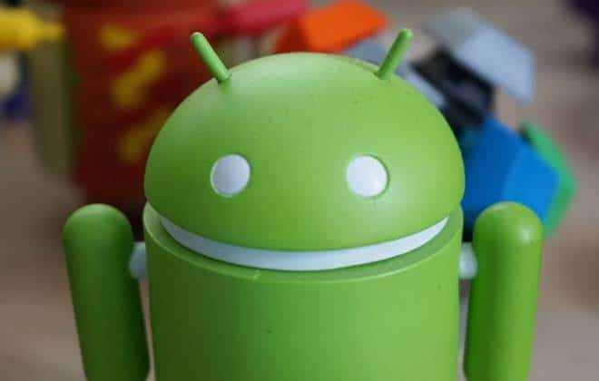 Android pode ser pago
