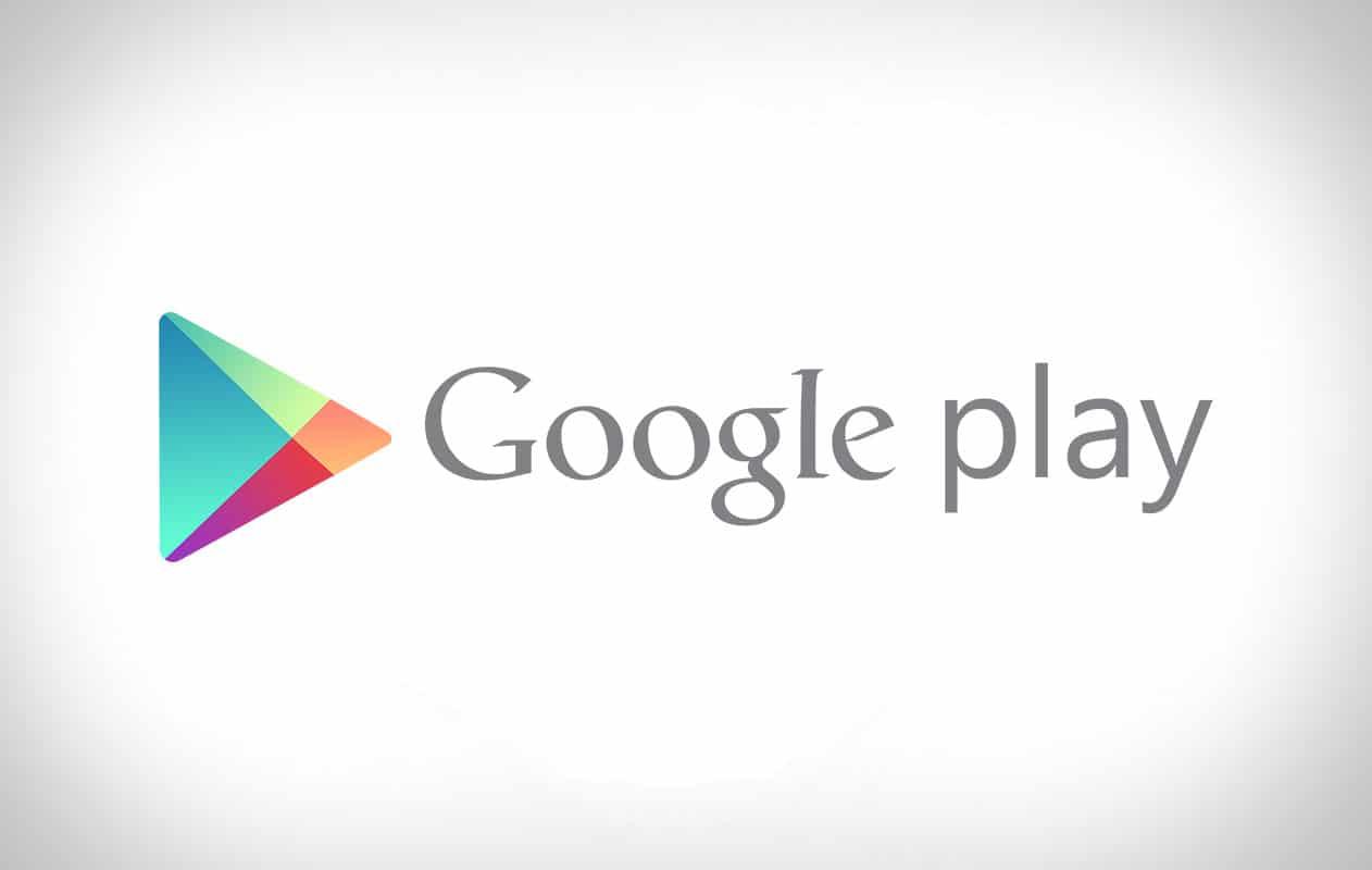 Microsoft ajuda o Google com a Play Store