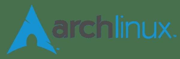 Malware foi encontrado em repositório do Arch Linux