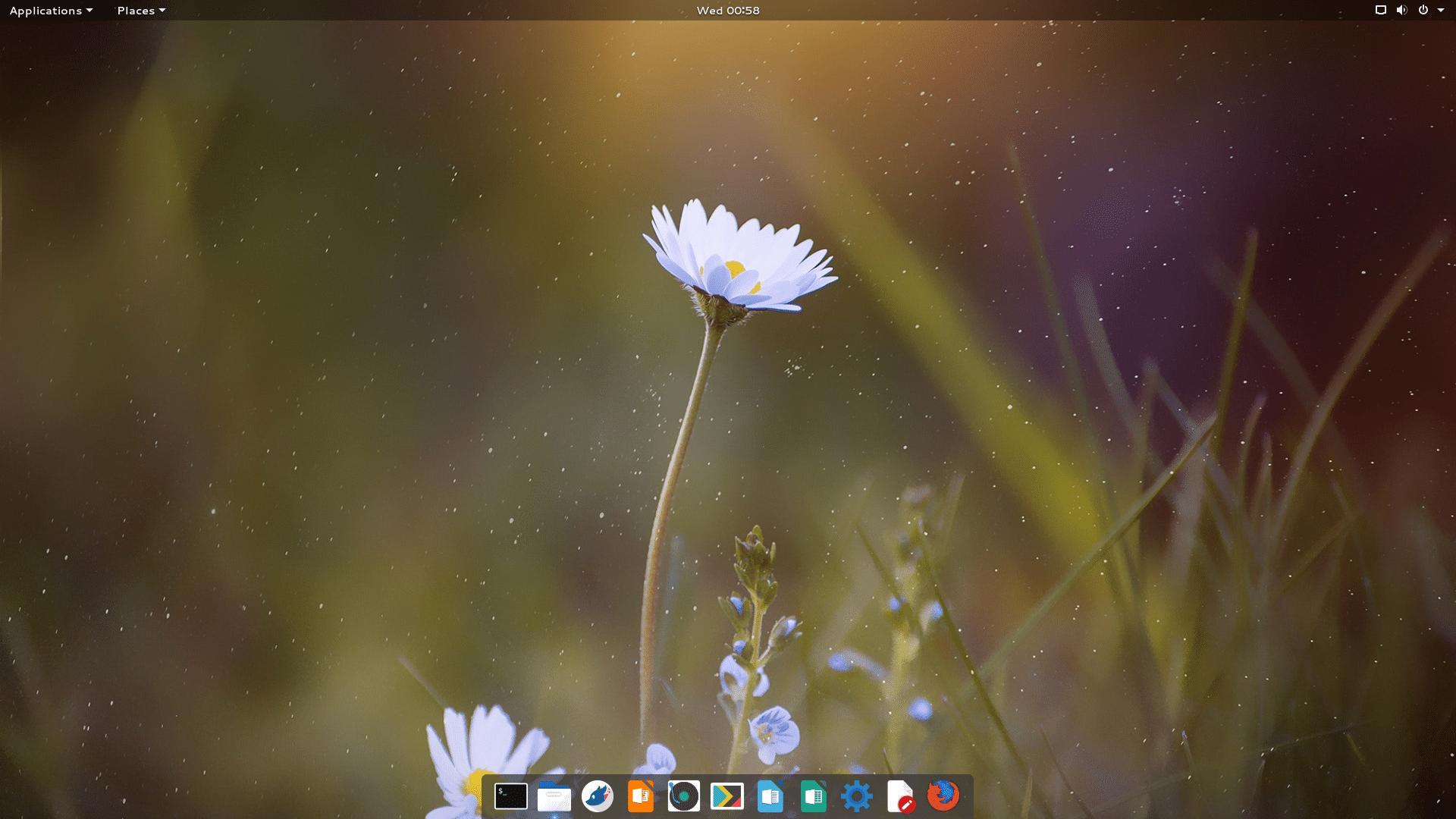 ArcoLinux e mais 3 distribuições têm nova versão