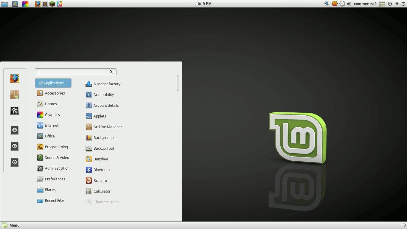 como-instalar-cinnamon-no-ubuntu