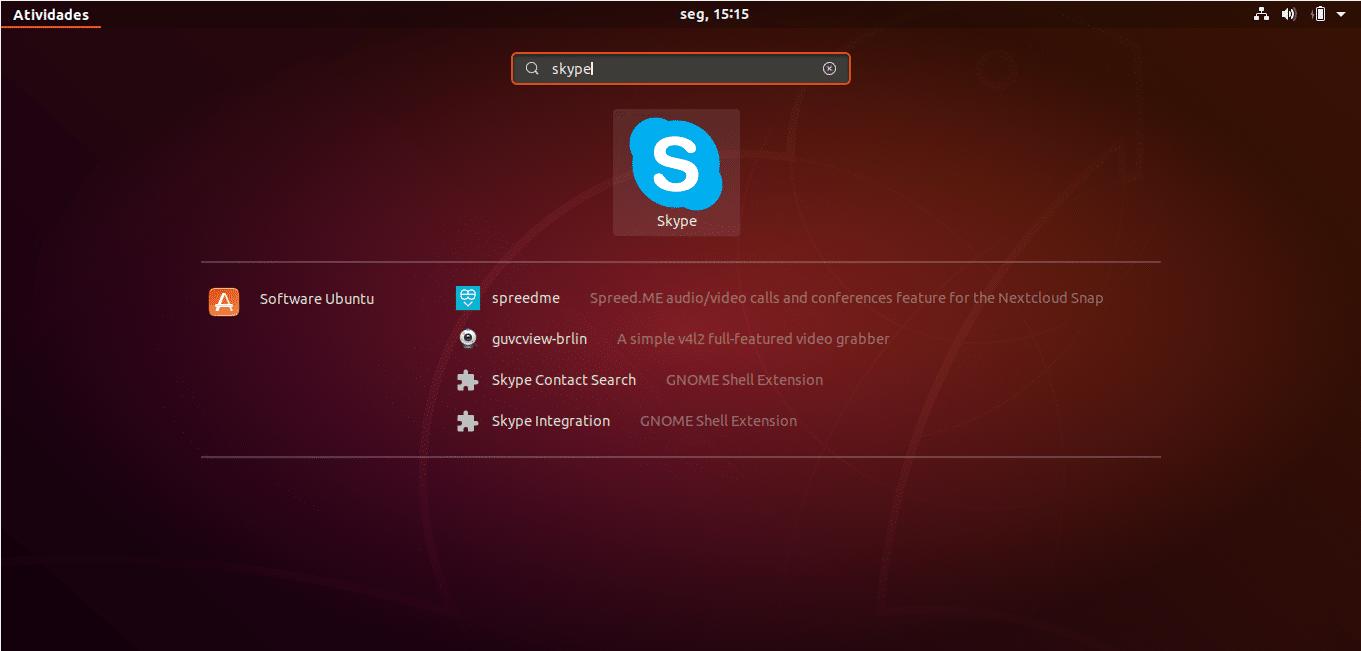 como-instalar-skype-ubuntu-4