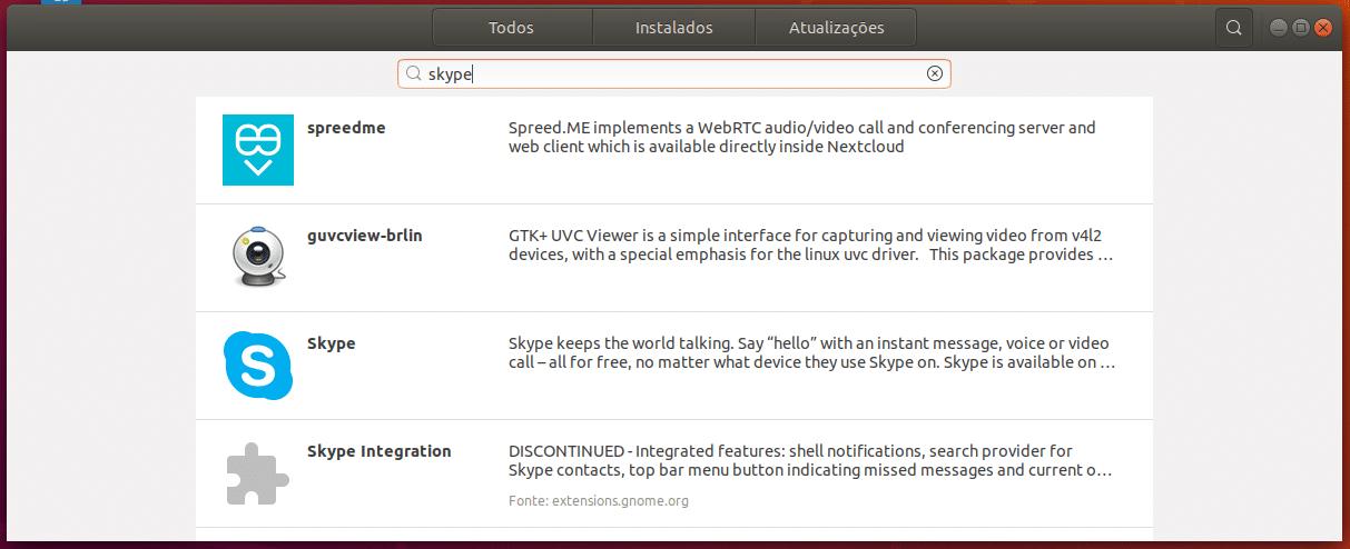 como-instalar-skype-ubuntu
