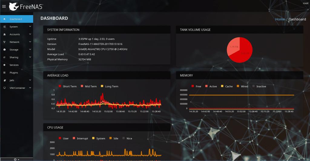 Slax, FreeNAS, Suse Enterprise e NetBSD têm atualizações