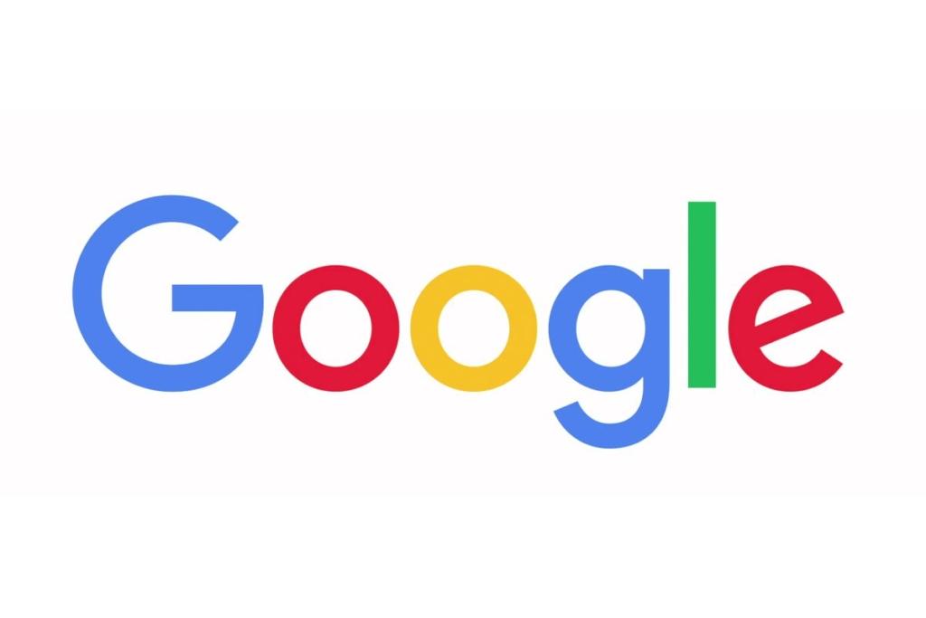 Google trabalha em correções do Kernel Linux