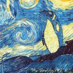 Baixe Imagens de alta resolução no Linux Pictures