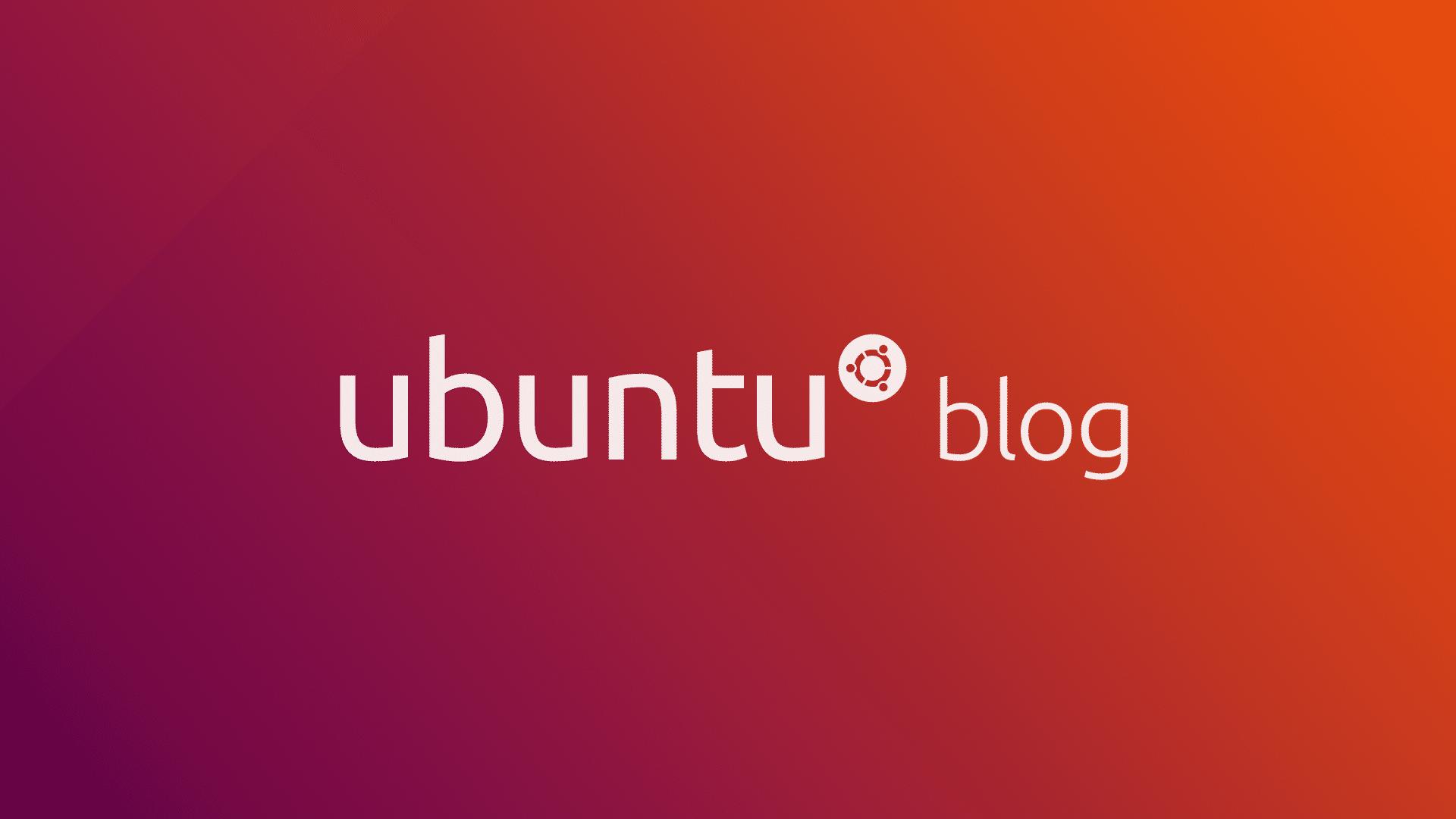 Conheça o Minimal Ubuntu para nuvens públicas e Docker Hub