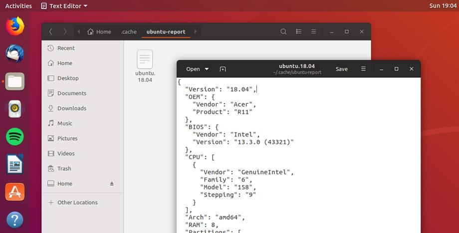 'Communitheme' do Ubuntu recebe novo nome