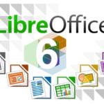 Como obter o novo LibreOffice 6.1.4