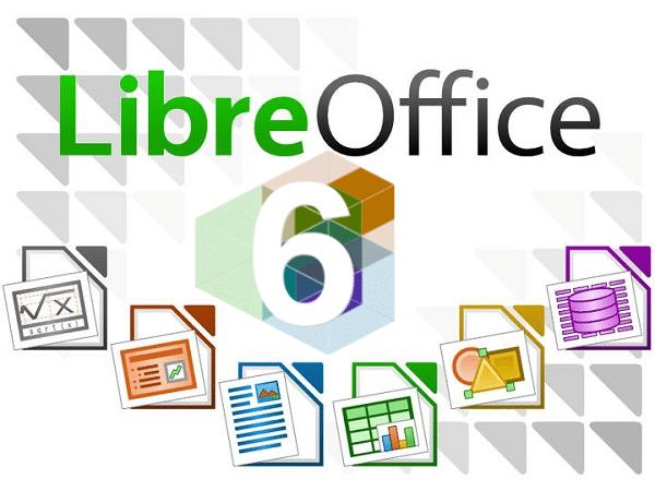 LibreOffice 6.2 não terá suporte para 32 bits