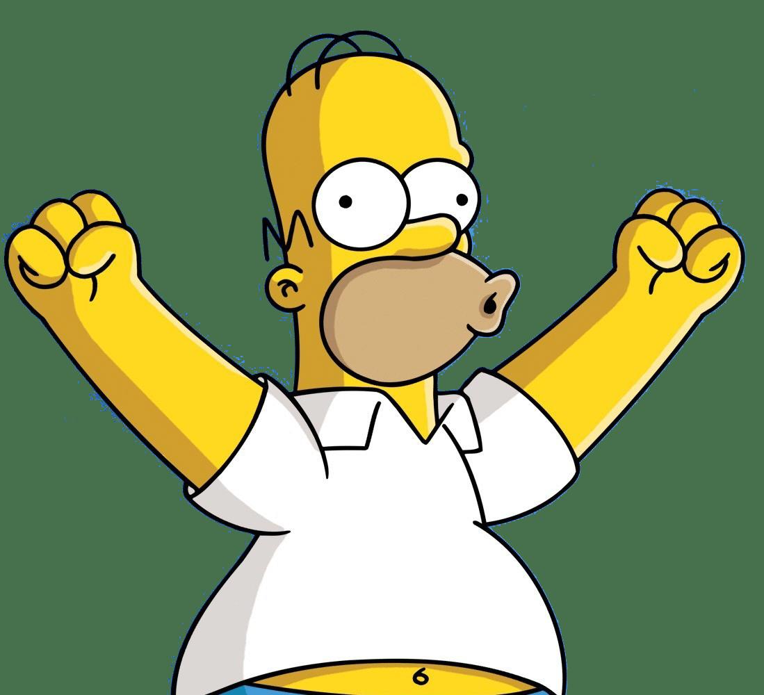 003 - 5 boas atitudes em comunidades Linux