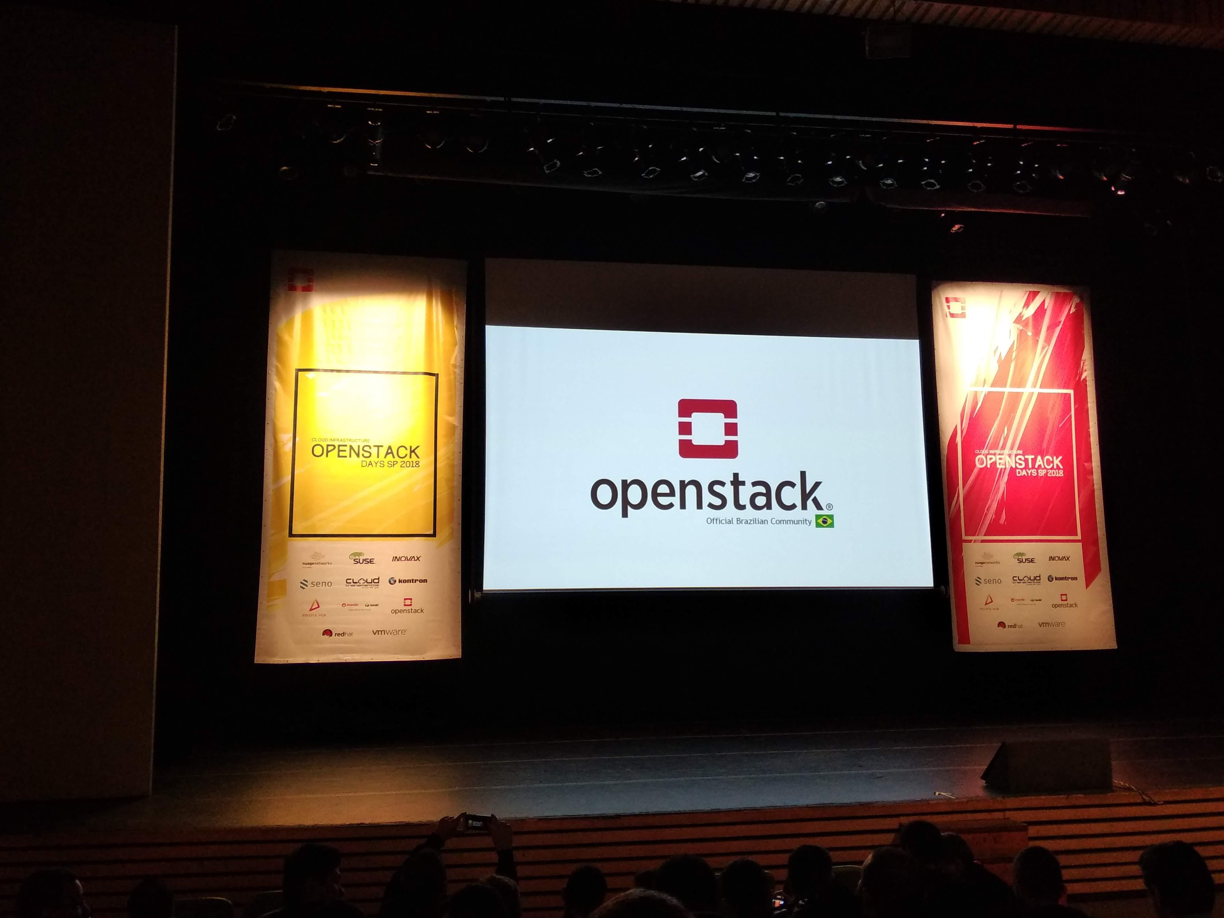 010 - Visão geral sobre Openstack new