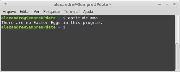como-funciona-a-Linha-de-Comando-do-Linux-comando-aptitude-moo