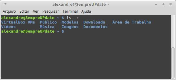 como-funciona-a-Linha-de-Comando-do-Linux-comando-ls-r