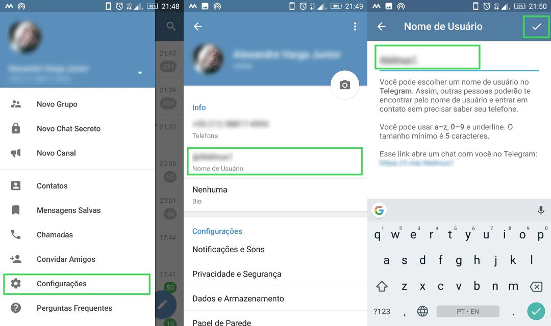 10 Truques que você precisa saber sobre o Telegram 03