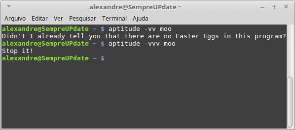 como-funciona-a-Linha-de-Comando-do-Linux-comando-aptitude-vv