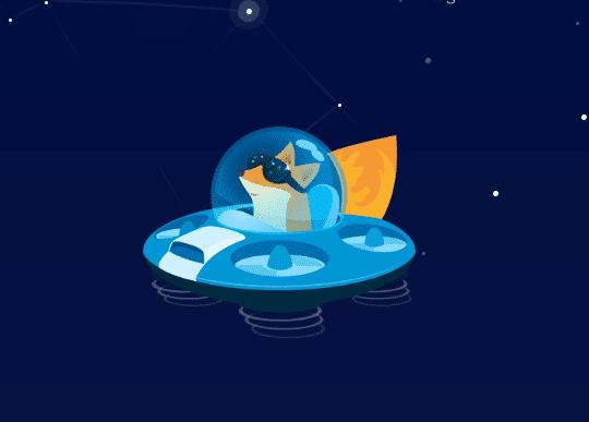 Firefoxtestpilot