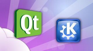 KDE Frameworks 5.49.0 foi liberado para o KDE Plasma 5.13