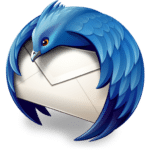 Mozilla Thunderbird 60.5.3 liberado para Linux, Windows e Mac