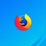 Mozilla encerra programa de testes do Firefox.