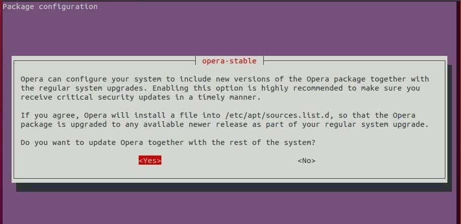 como-instalar-navegador-opera-no-ubuntu-linux-mint