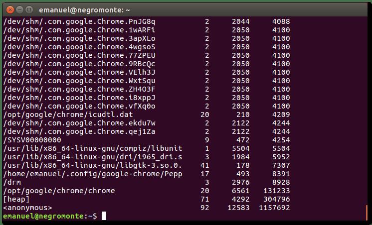 como-verificar-consumo-de-memoria-no-ubuntu-comando-2018