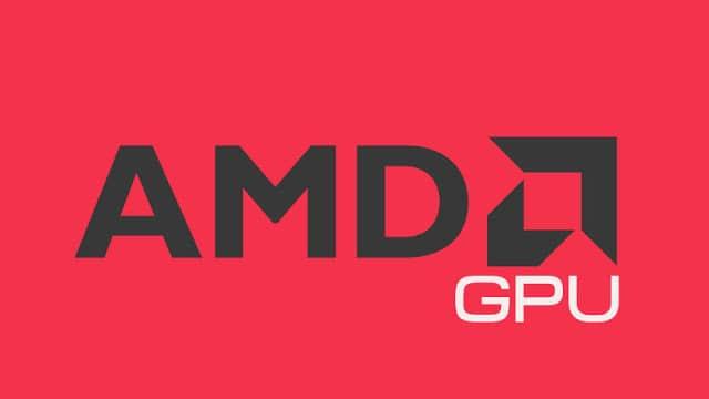 AMD inicia mudanças no Driver Gráfico para o Kernel Linux 5.3