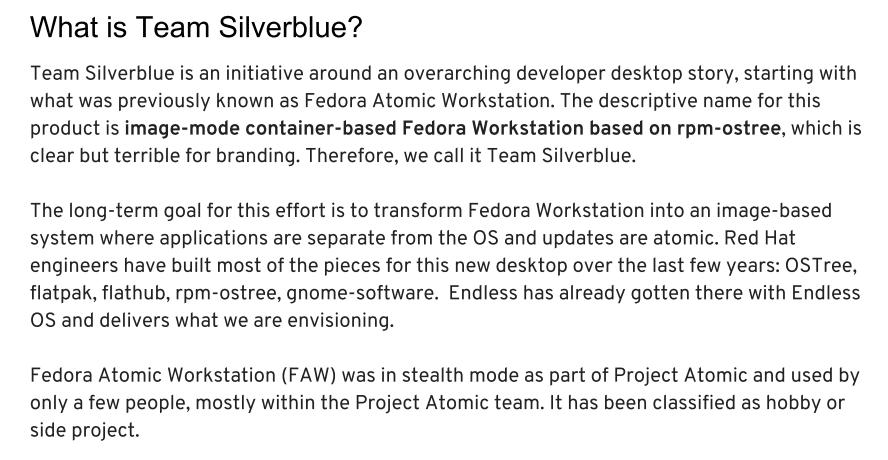 Fedorasilverblue2