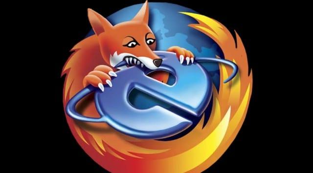 internet-explorer-edge-e-firefox-estao-perdendo-popularidade