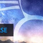 Kali Linux adiciona ferramenta para testes em iOS