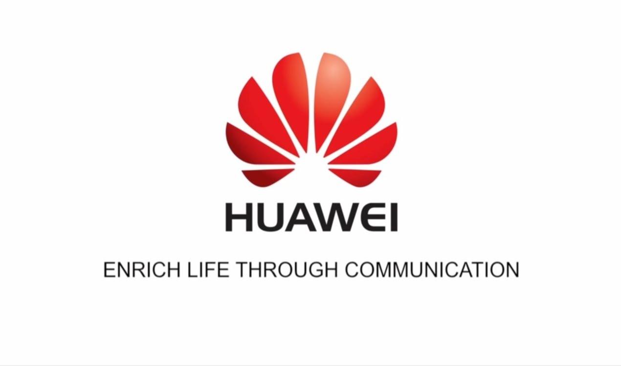 EUA permitem que Huawei continue atualizando telefones Android por mais três meses