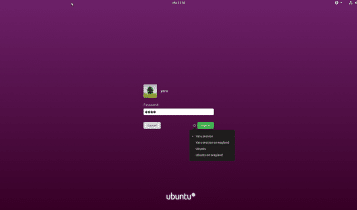 nova-tela-de-login-do-ubuntu-18-10-1