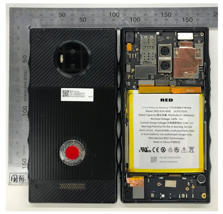 red-lancara-o-primeiro-telefone-holografico-com-aprovacao-da-fcc