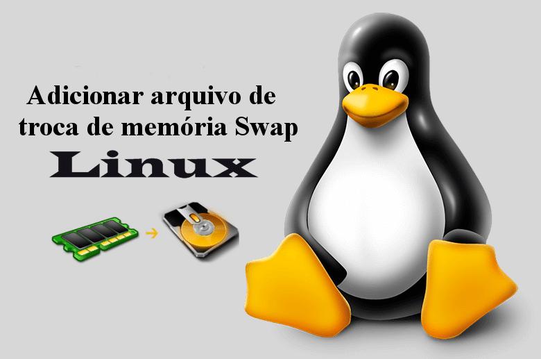 00 Add File Swap