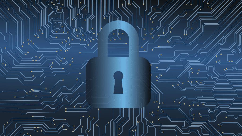 Kali Linux vem com Xfce 4.16, Linux 5.10 LTS e novas ferramentas de hacking