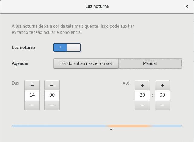 005 - 5 dicas após instalar o Fedora