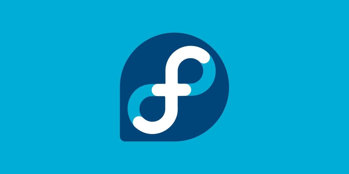 Converta seu sistema de arquivos para Btrfs