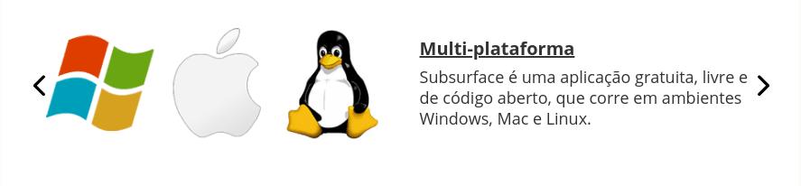 Nem Linus Torvalds entende completamente o kernel Linux