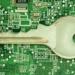 EUA e seis aliados apelam para backdoors em serviços criptografados