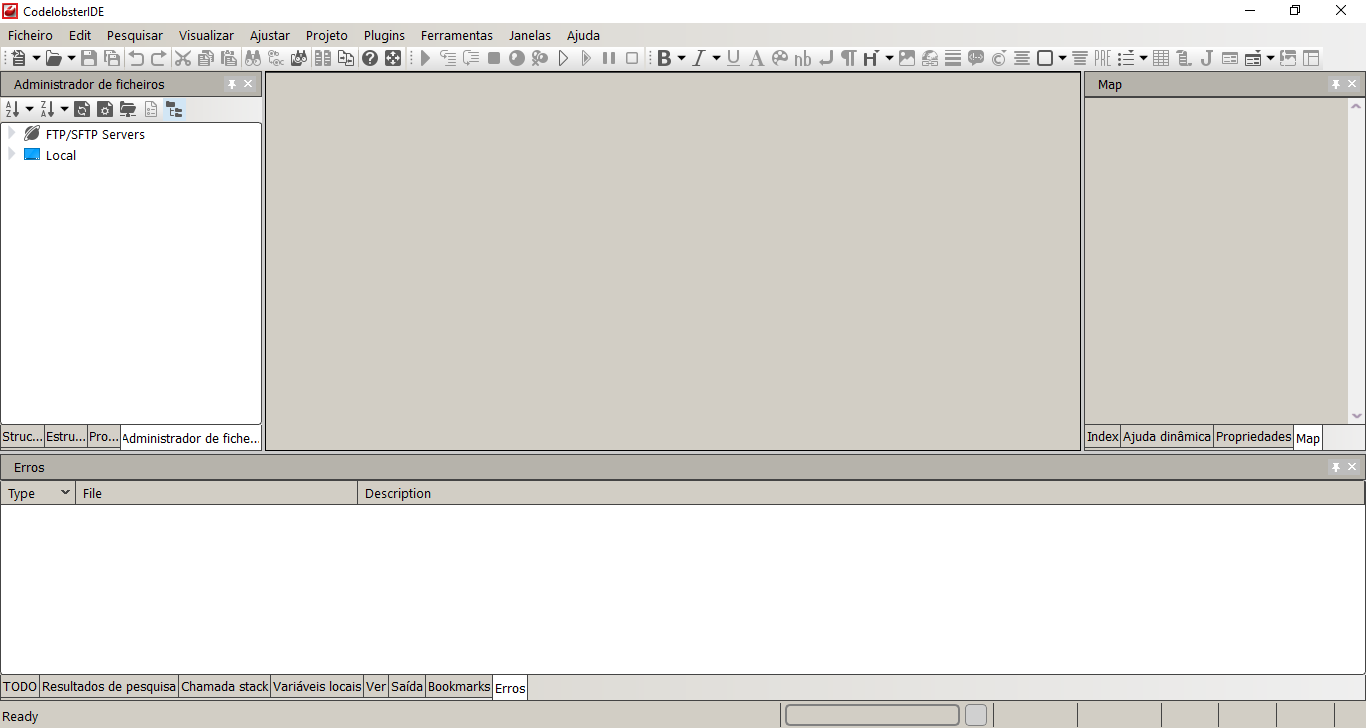 como-instalar-o-codelobster-ide-no-ubuntu-debian-e-derivados
