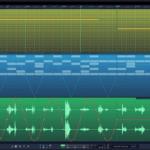 Conheça o editor gratuito Tracktion 7 Digital Audio Workstation