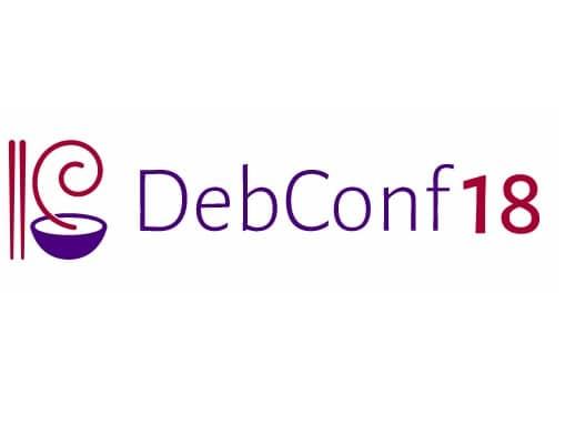 Desenvolvedores Debian cogitaram proibir perguntas e respostas em Conferências