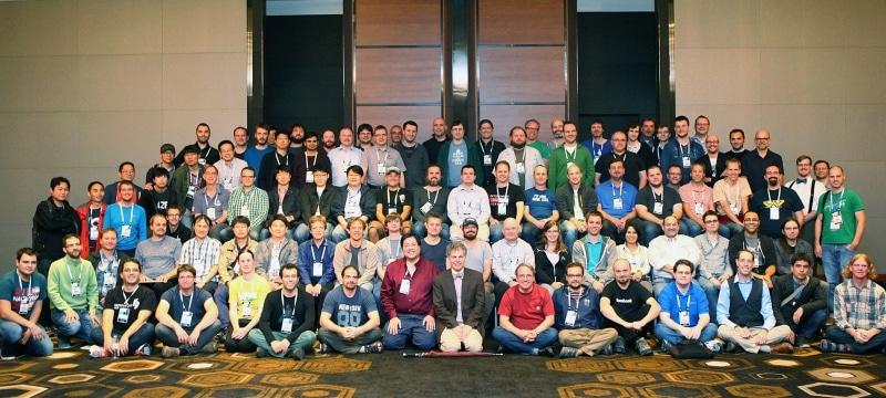 desenvolvedores-do-linux-kernel-ameacam-remover-seus-codigos-do-kernel